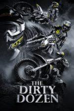 Nonton Film The Dirty Dozen (2020) Subtitle Indonesia Streaming Movie Download