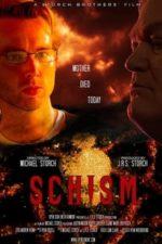 Nonton Film Schism (2020) Subtitle Indonesia Streaming Movie Download