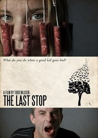 The Last Stop (2017)