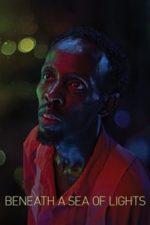 Beneath a Sea of Lights (2020)