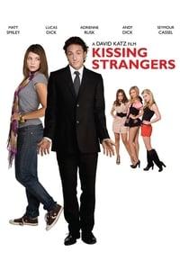 Kissing Strangers (2010)