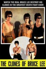 Nonton Film The Clones of Bruce Lee (1980) Subtitle Indonesia Streaming Movie Download