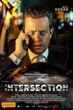 Nonton Film Intersection (2020) Subtitle Indonesia Streaming Movie Download