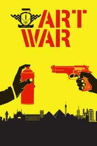 War of Art (2019)