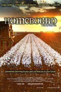 Homebound (2013)