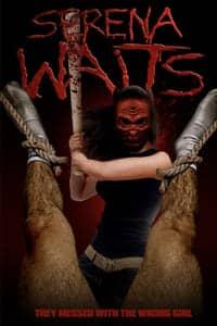 Serena Waits (2020)