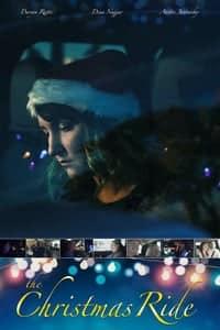 The Christmas Ride (2020)