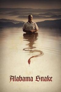 Alabama Snake (2020)