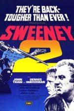 Nonton Film Sweeney 2 (1978) Subtitle Indonesia Streaming Movie Download