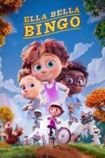 Nonton Film Ella Bella Bingo (2020) Subtitle Indonesia Streaming Movie Download