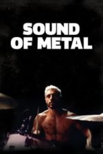 Nonton Film Sound of Metal (2019) Subtitle Indonesia Streaming Movie Download