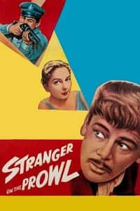 Stranger on the Prowl (1952)