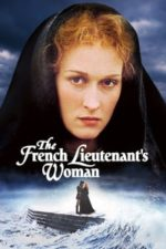 Nonton Film The French Lieutenant's Woman (1981) Subtitle Indonesia Streaming Movie Download