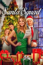 Nonton Film Santa's Squad (2020) Subtitle Indonesia Streaming Movie Download