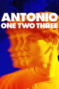 António One Two Three (2017)