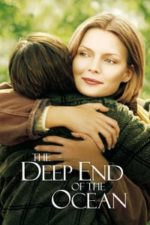 Nonton Film The Deep End of the Ocean (1999) Subtitle Indonesia Streaming Movie Download