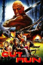 Nonton Film Cut and Run (1985) Subtitle Indonesia Streaming Movie Download
