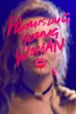 Nonton Film Promising Young Woman (2020) Subtitle Indonesia Streaming Movie Download