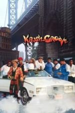 Nonton Film Krush Groove (1985) Subtitle Indonesia Streaming Movie Download
