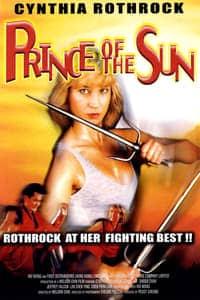 Prince of the Sun (1990)