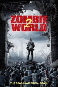 Zombie World 2 (2017)