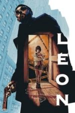 Nonton Film Léon: The Professional (1994) Subtitle Indonesia Streaming Movie Download