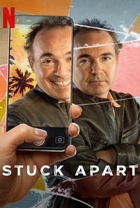 Nonton Film Stuck Apart (2021) Subtitle Indonesia Streaming Movie Download