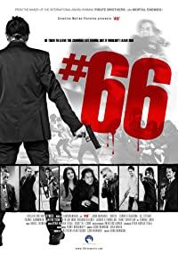 #66 (2016)