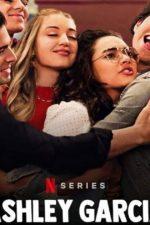 Nonton Film Ashley Garcia: Genius in Love (2020) Subtitle Indonesia Streaming Movie Download