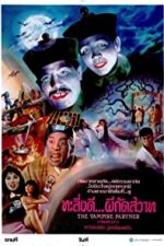 Nonton Film The Vampire Partner (1988) Subtitle Indonesia Streaming Movie Download