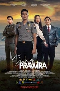 Nonton Film Sang Prawira (2019) Subtitle Indonesia Streaming Movie Download