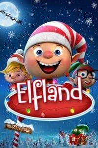 Elfland (2020)