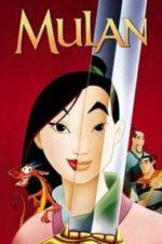Nonton Film Mulan (1998) Subtitle Indonesia Streaming Movie Download