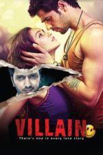 Nonton Film Ek Villain (2014) Subtitle Indonesia Streaming Movie Download