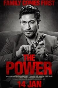 Nonton Film The Power (2021) Subtitle Indonesia Streaming Movie Download