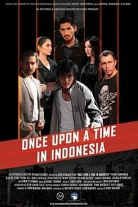 Nonton Film Once Upon a Time in Indonesia (2020) Subtitle Indonesia Streaming Movie Download