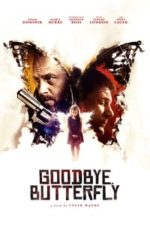 Nonton Film Goodbye, Butterfly (2021) Subtitle Indonesia Streaming Movie Download