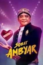 Nonton Film Sobat Ambyar (2021) Subtitle Indonesia Streaming Movie Download