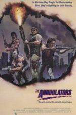 Nonton Film The Annihilators (1985) Subtitle Indonesia Streaming Movie Download
