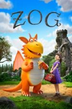Nonton Film Zog (2019) Subtitle Indonesia Streaming Movie Download