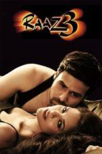 Nonton Film Raaz 3 (2012) Subtitle Indonesia Streaming Movie Download