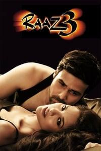 Raaz 3 (2012)