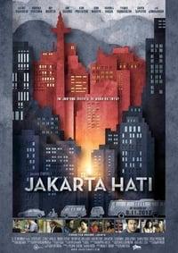 Jakarta Hati (2012)