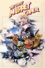 Nonton Film The Great Muppet Caper (1981) Subtitle Indonesia Streaming Movie Download