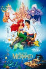 Nonton Film The Little Mermaid (1989) Subtitle Indonesia Streaming Movie Download
