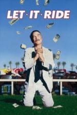 Nonton Film Let It Ride (1989) Subtitle Indonesia Streaming Movie Download
