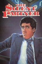 Nonton Film The Silent Partner (1978) Subtitle Indonesia Streaming Movie Download