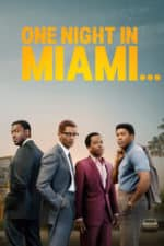 Nonton Film One Night in Miami… (2021) Subtitle Indonesia Streaming Movie Download