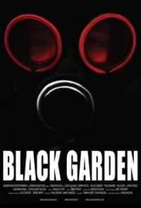 Black Garden (2020)