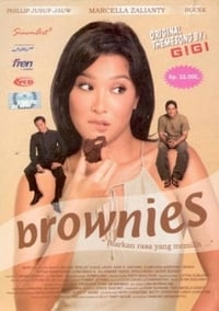 Brownies (2004)